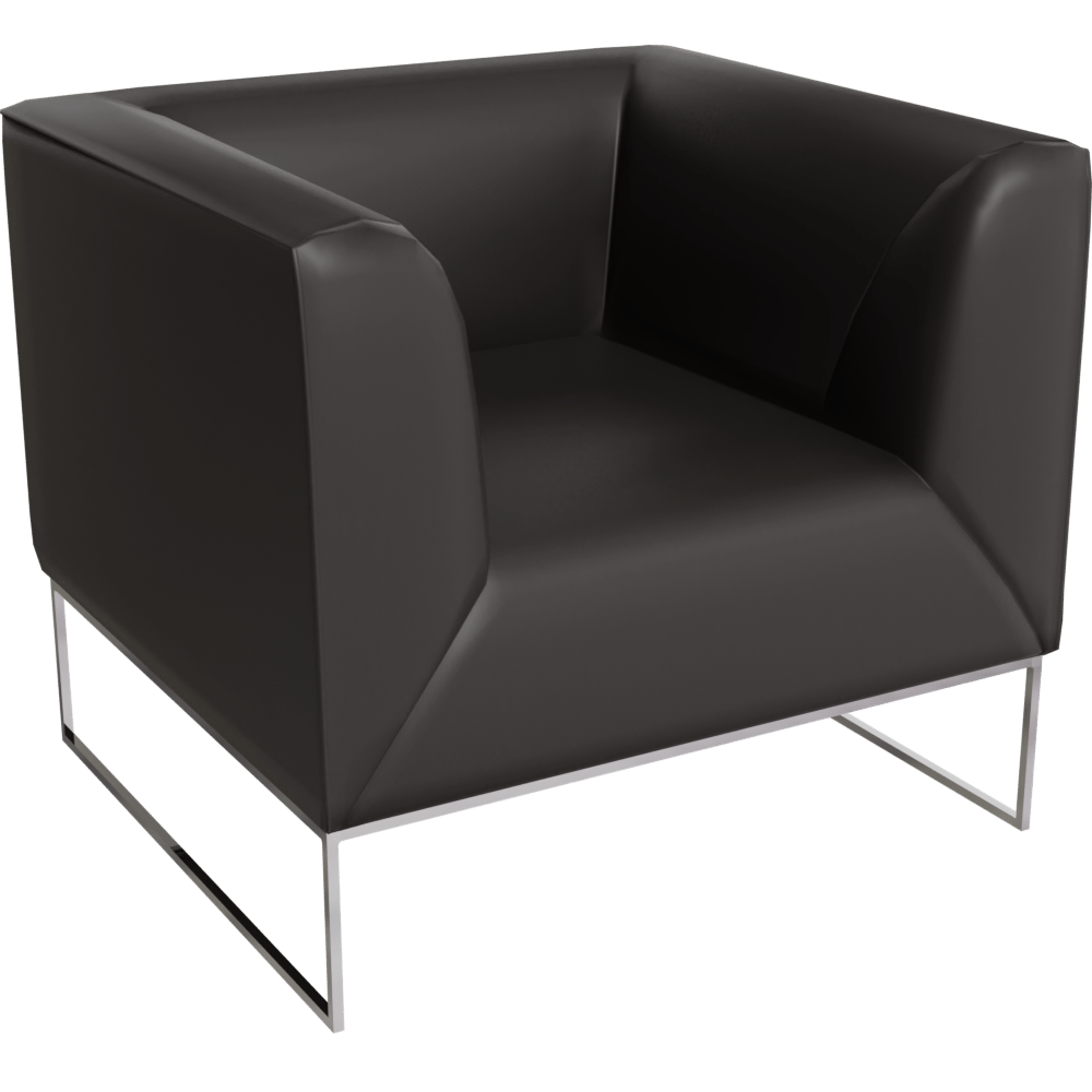 Lesesessel Design Lesesessel Design Elegant Cor Mell Armchair With Lesesessel