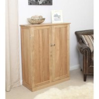 Shoe cupboard | Shop for cheap House Accessories and Save ...