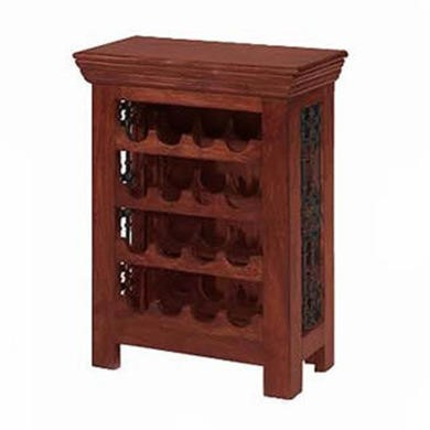 Buy Cheap Furniture Wine Rack Compare Furniture Prices