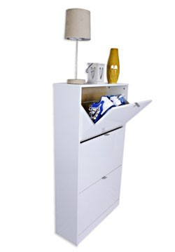 Shoe cabinets buying guide