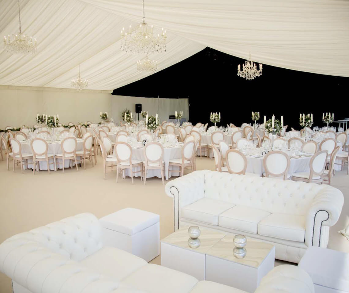 Luxury Chairs For Wedding Luxury Wedding Furniture Hire Exclusive Silver And Gold