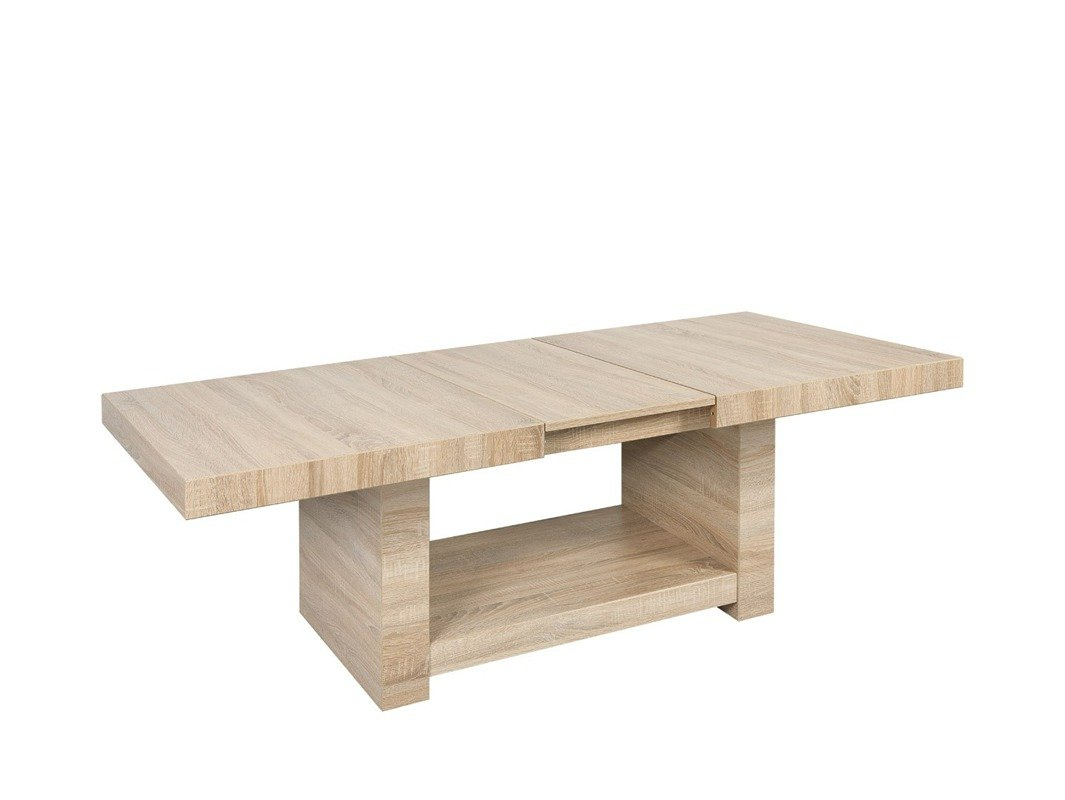 Max A Table Coffee Table 39heze Max 39 Sanoma All Furniture Dining