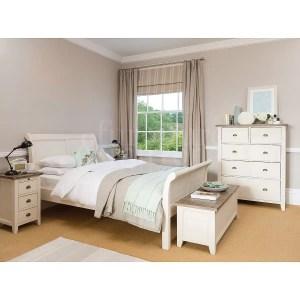 driftwood bedroom sets