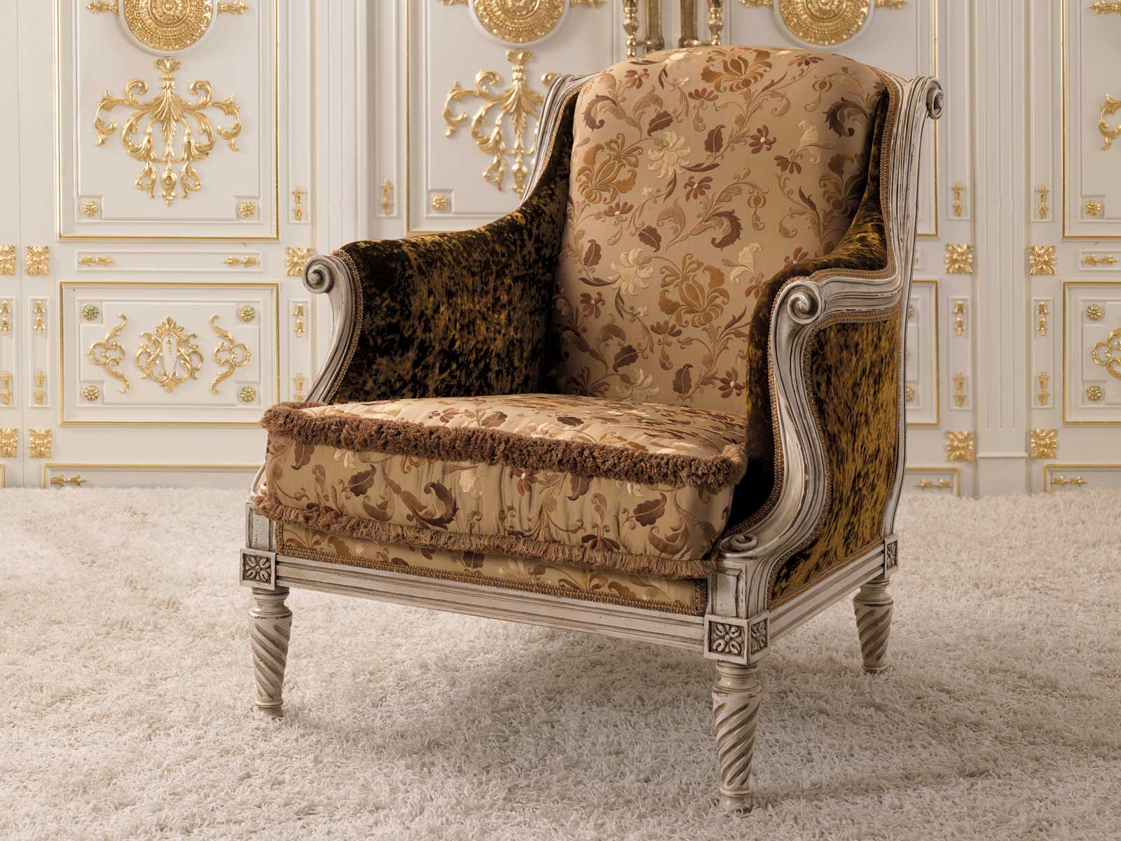 Designer Sofas Usa Art Deco And Period-style Deluxe And Classic Furniture - Tst