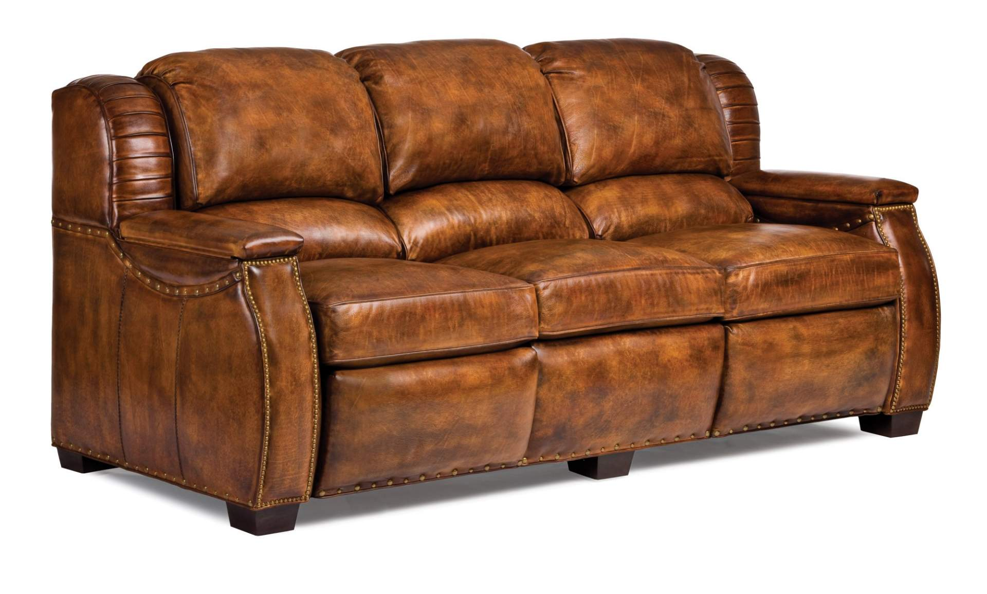 Who Are The Best American Reclining Sofa Sectional Manufacturers