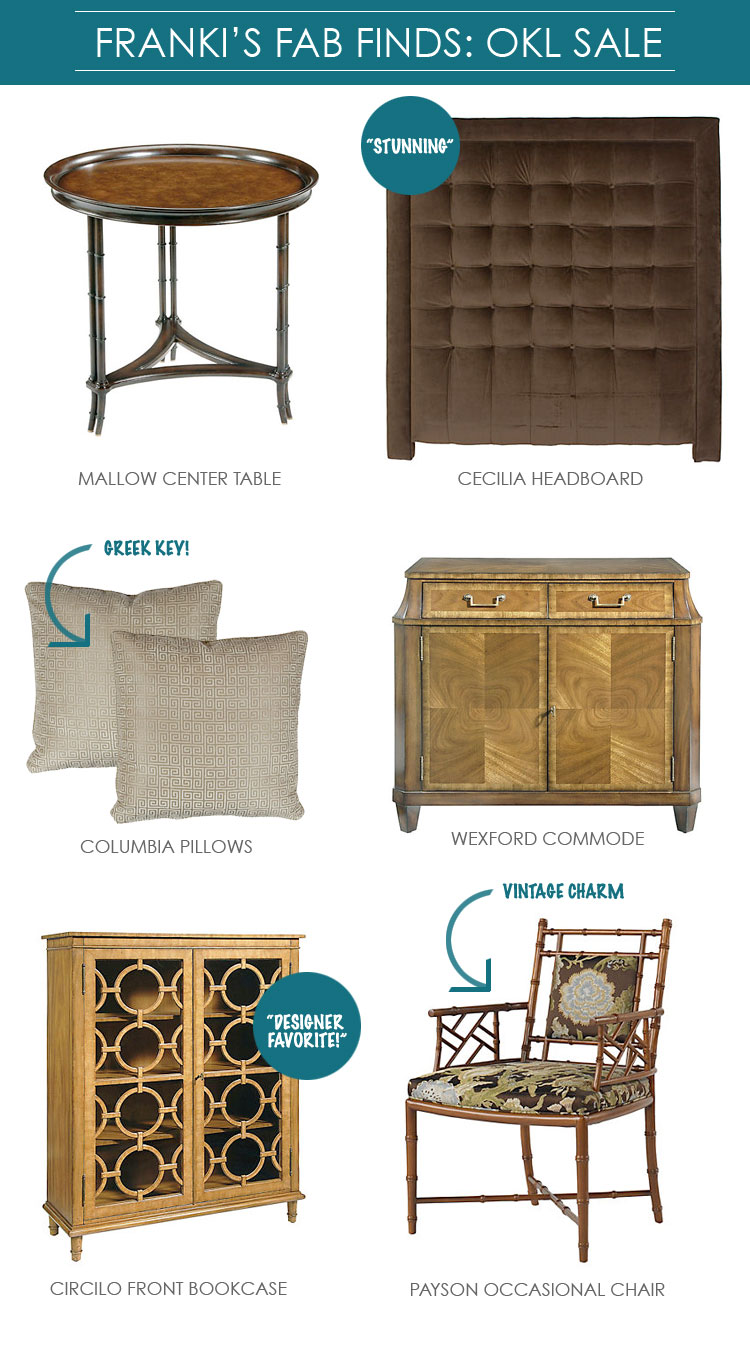 Pearson Inspiration Luxury Furnishings Textiles Custom Creations