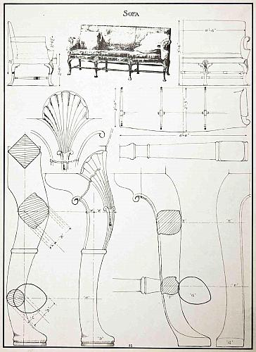 L Shaped Sofa Ikea Furniture Detail Drawing | Furniture City History