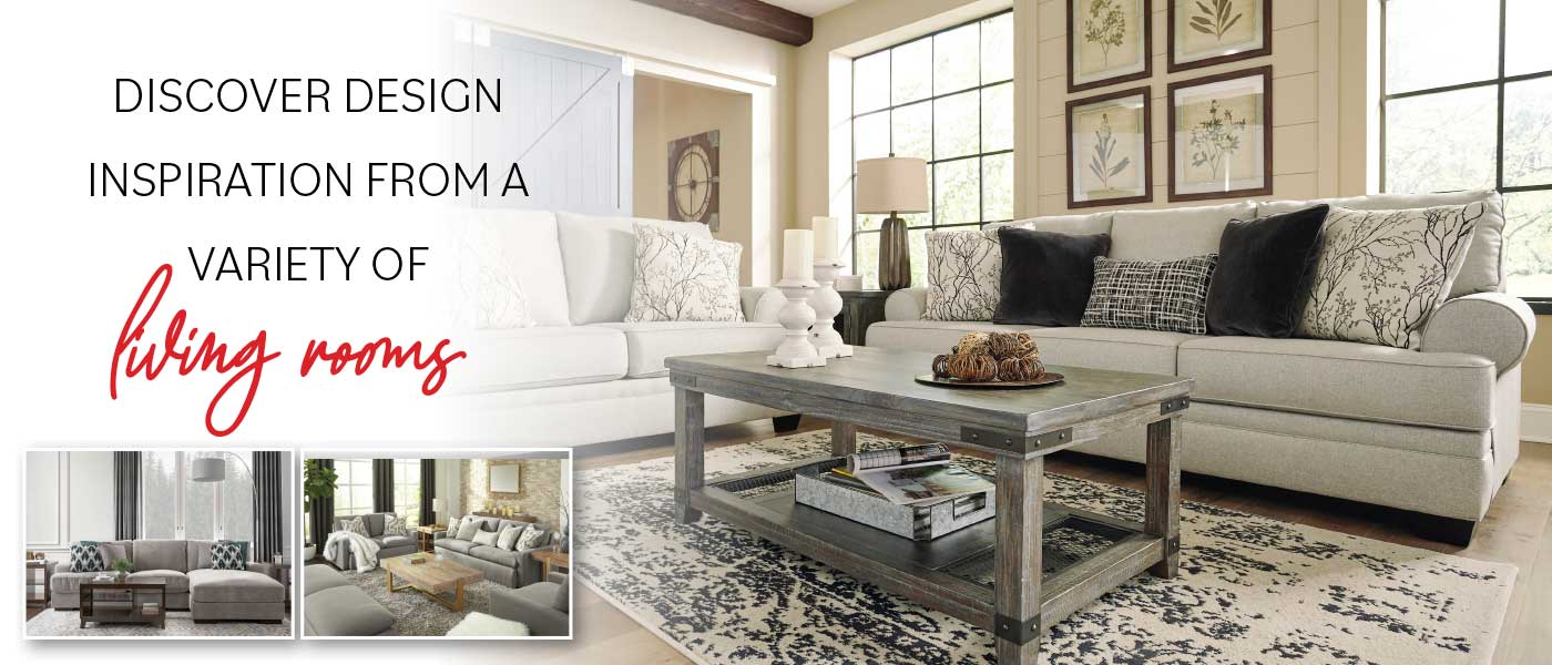 Https Www Gorinsfurniture Com By Category Lroom Living Room Furniture Html