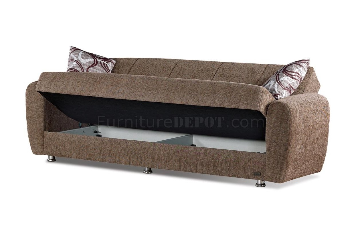 Barlow White Leather Sofa And Loveseat Set Colorado Sofa Bed Loveseat Set Light Brown Fabric