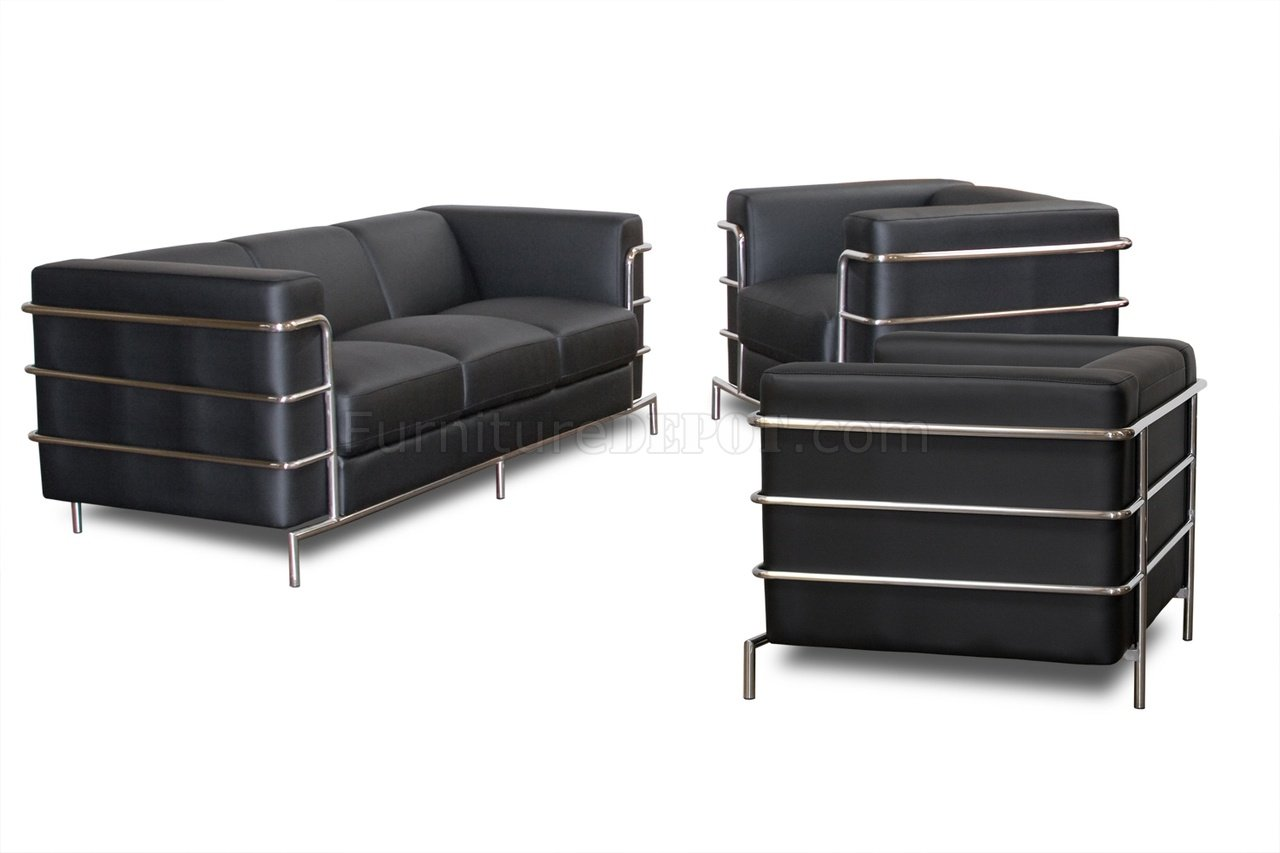 Sofa Set In Metal The Gallery For Gt Steel Sofa Set With Price