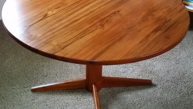 Teak Table Top Frasesdeconquistacom