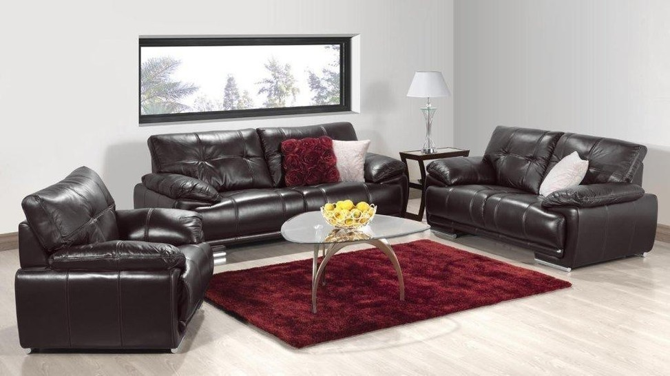 Modern Furniture Hawaii modern furniture stores durban | bedroom furniture hawaii