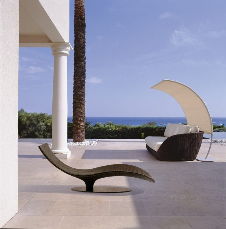 Modern Furniture Interior Design Ideas Furniture Fashion - Gartenliege Rattan