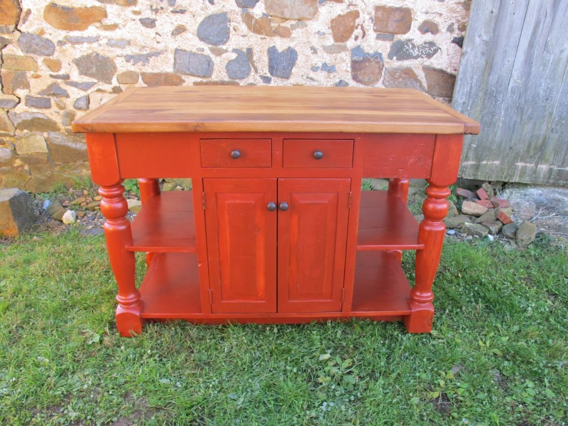 Farmhouse Furniture Reclaimed Wood Furniture