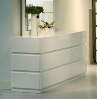 Contemporary Dressers | Turkey Furniture