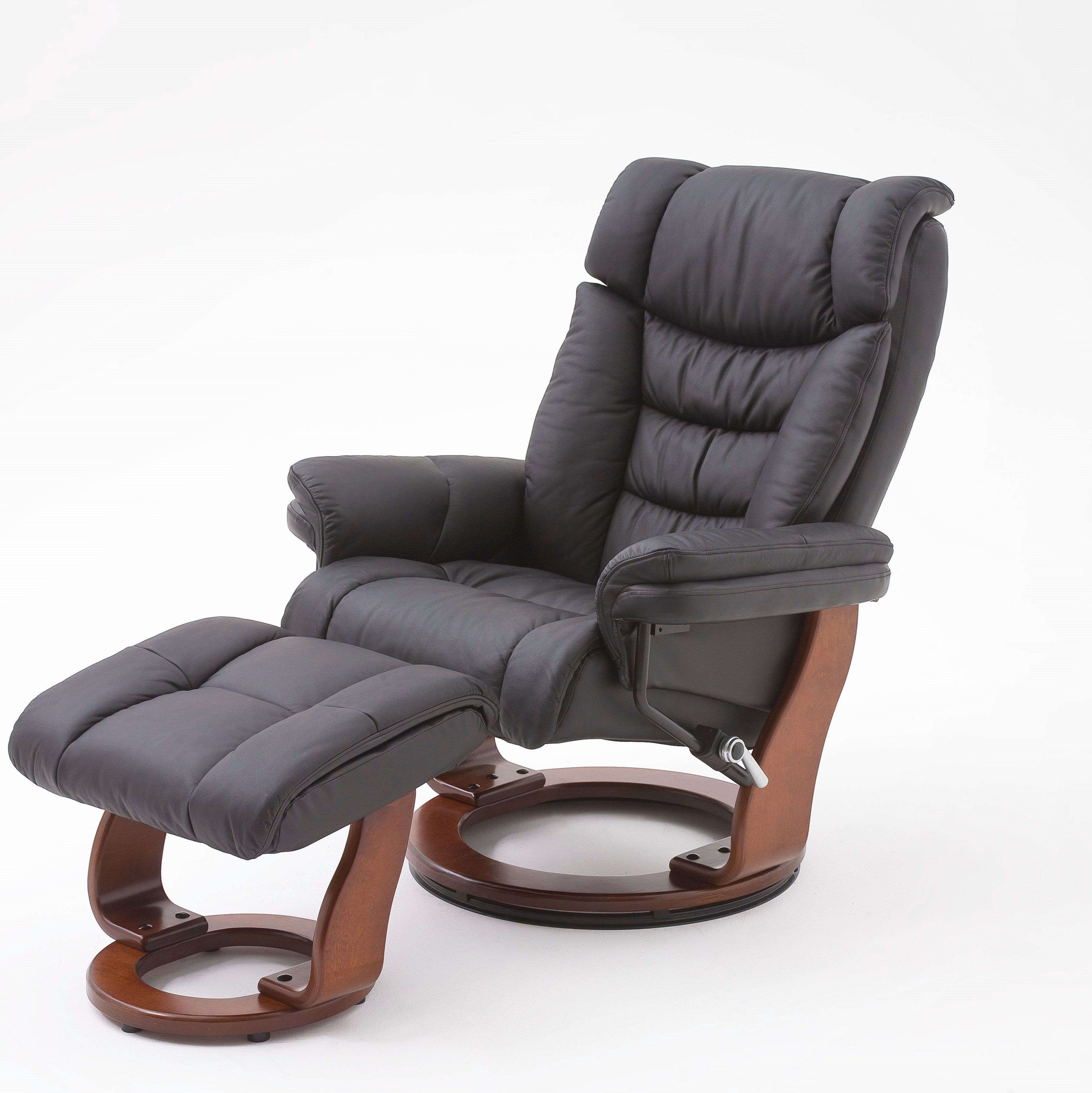 Reclining Chairs Toronto Buy Cheap Leather Swivel Reclining Chair Compare Chairs