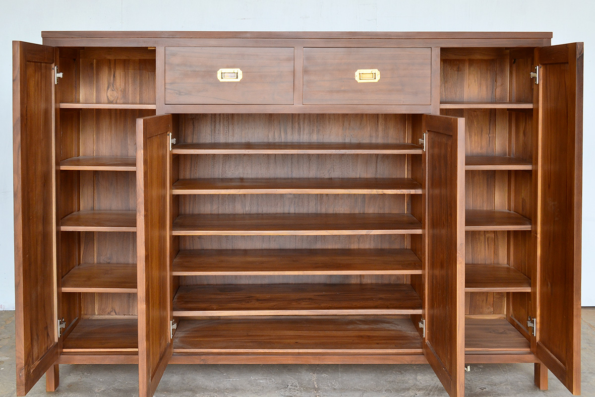 Desain Furniture Kayu Minimalis Jual Furniture Minimalis Toko Furniture Mebel Jati Minimalis