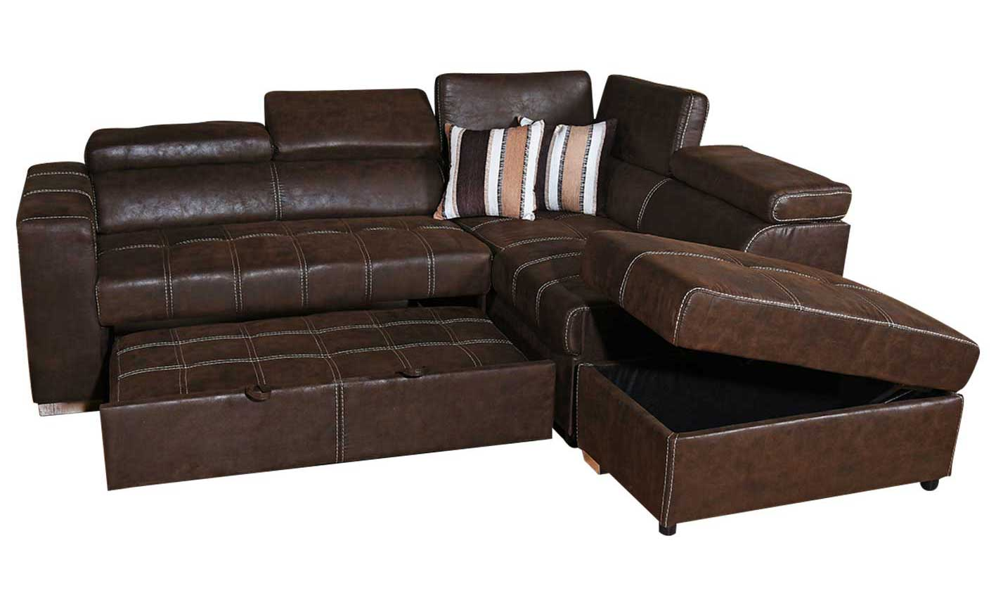 Corner Couches For Sale Hs001 Corner Sleeper Couch Corner Sleeper Couches For