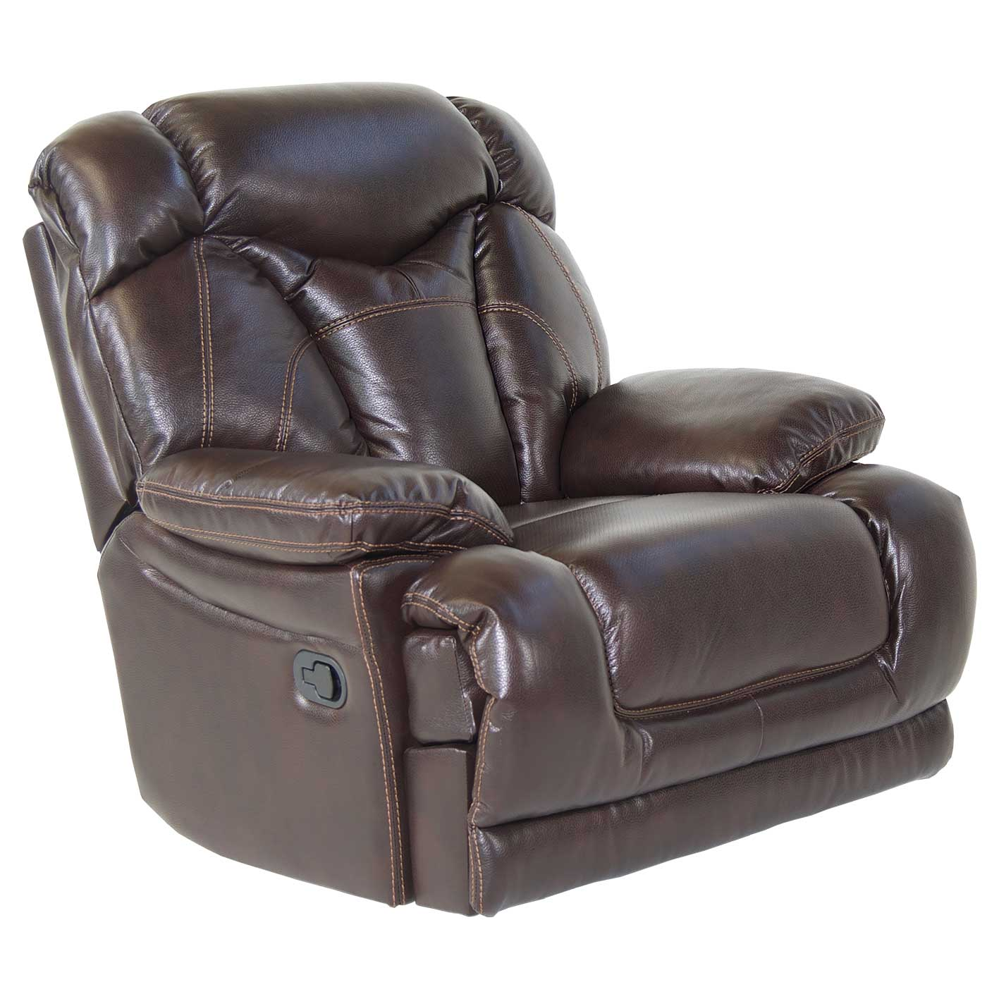 Recliner Lounge Zhej02 Recliner Lounge Suite Recliners For Sale Lounge