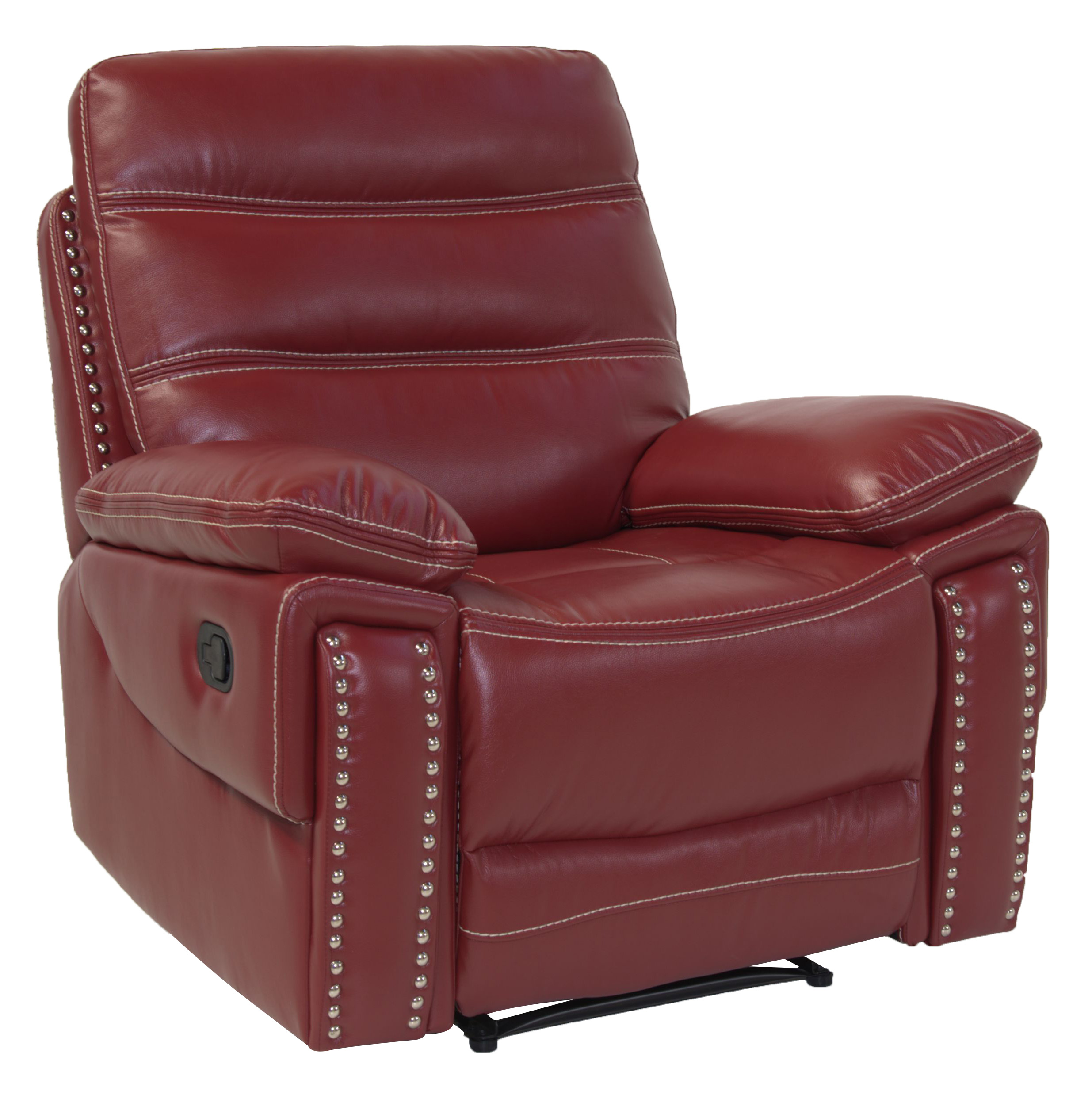 Recliner Lounge Arf001 Recliner Lounge Suite Furniture Liquidation Warehouse