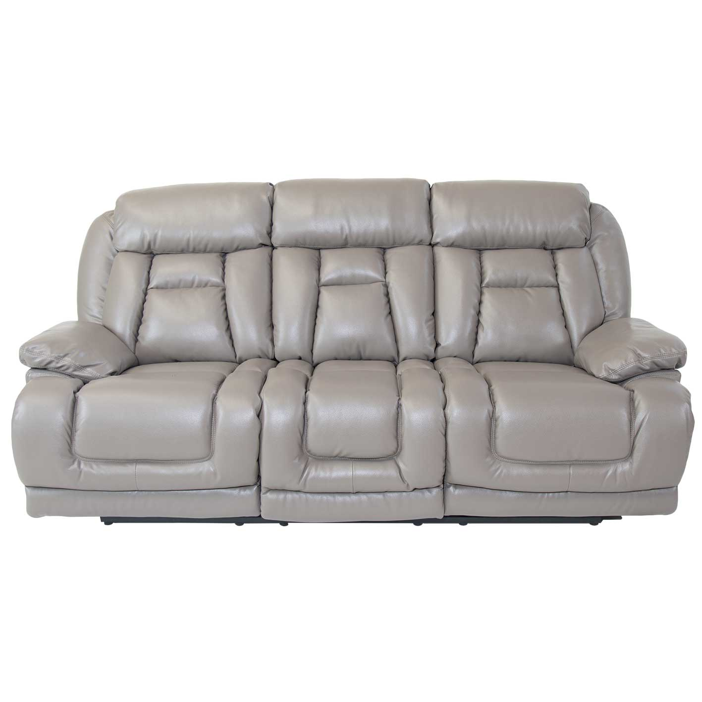 Recliner Lounge Zhej03 Recliner Lounge Suite Furniture Liquidation Warehouse