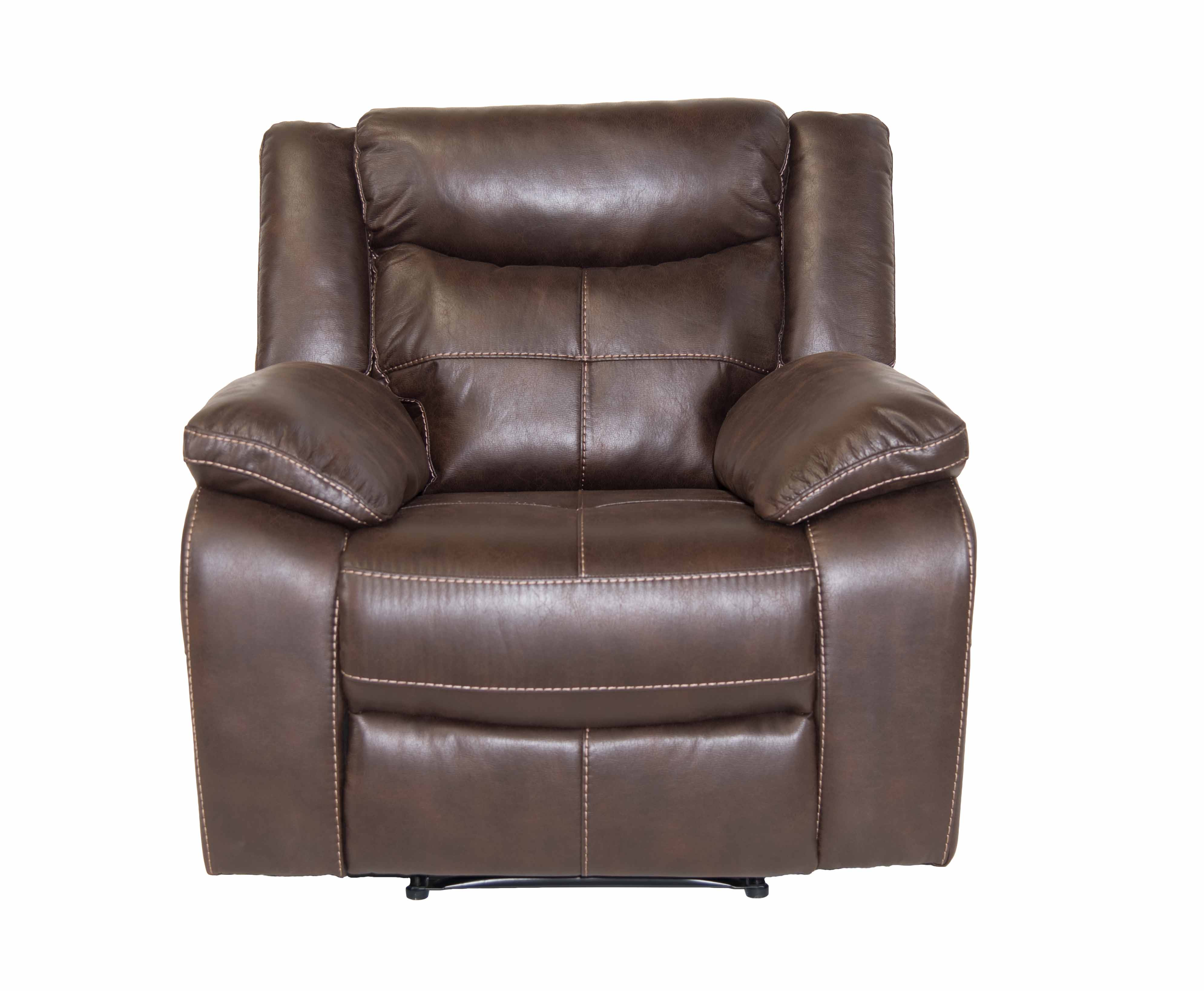 Recliner Lounge Zcf001 Recliner Lounge Suite Furniture Liquidation Warehouse