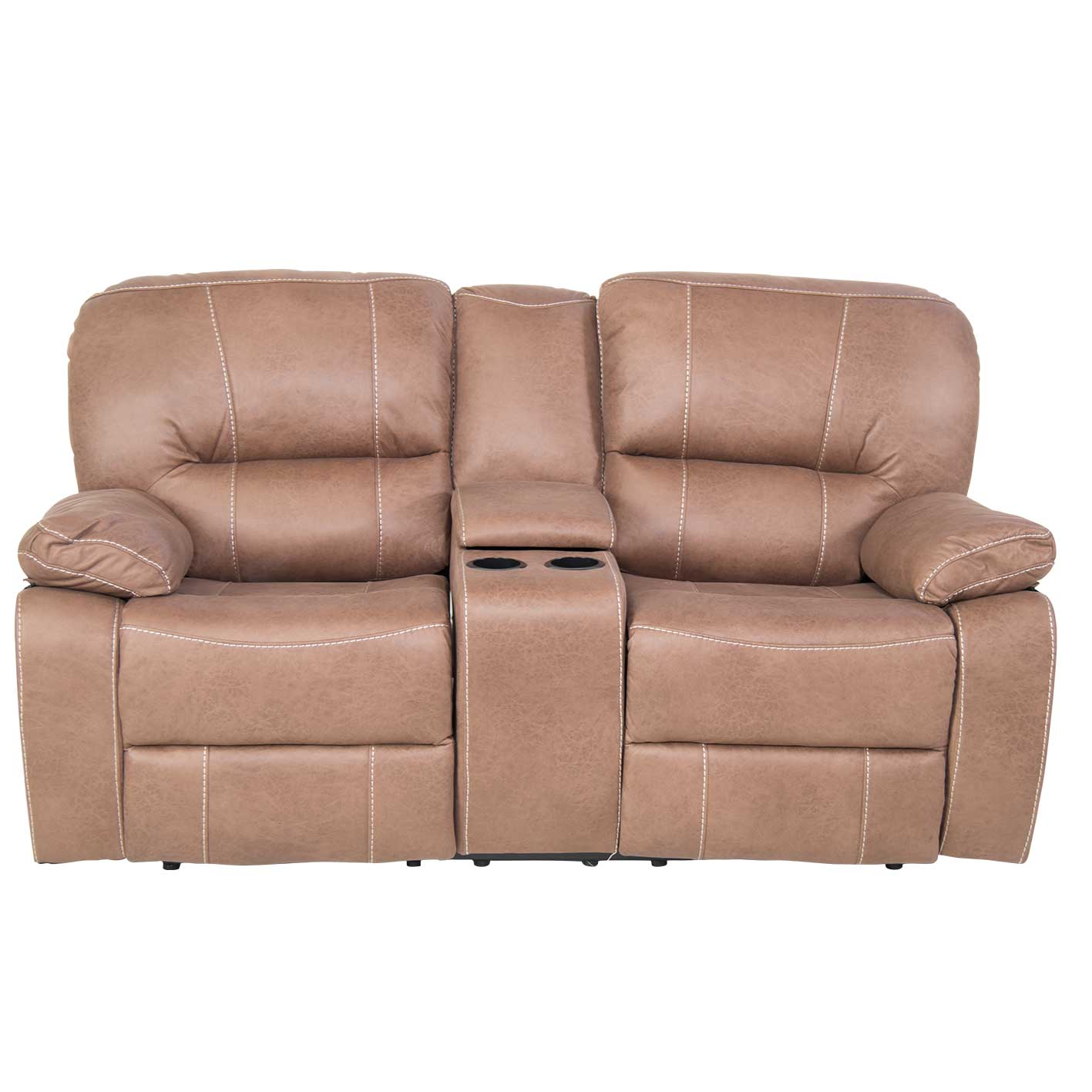 Recliner Lounge Lea007 Recliner Lounge Suite Furniture Liquidation Warehouse