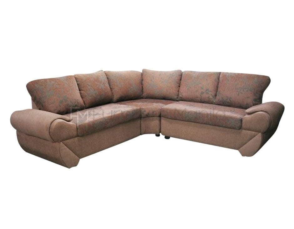 Sofa Manila Philippines Sofa Set Price In Manila Yg311 Sofa Set - Thesofa