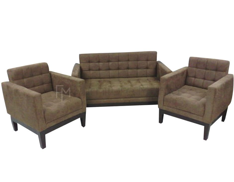 Sofa Manila Philippines Harley Sofa Set | Home & Office Furniture Philippines