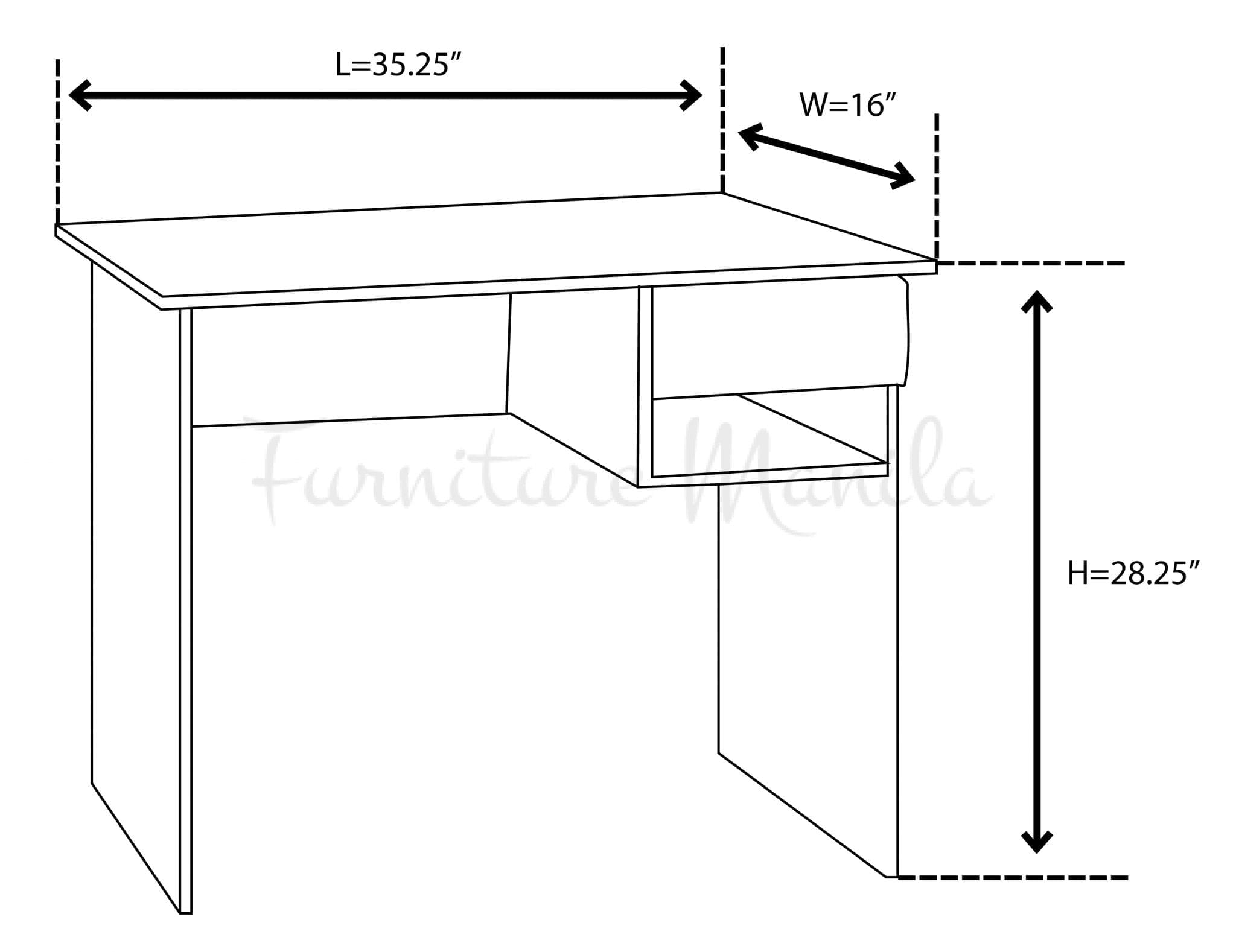 Table Carrée 8 Personnes Dimensions 1304 Office Table Home And Office Furniture Philippines