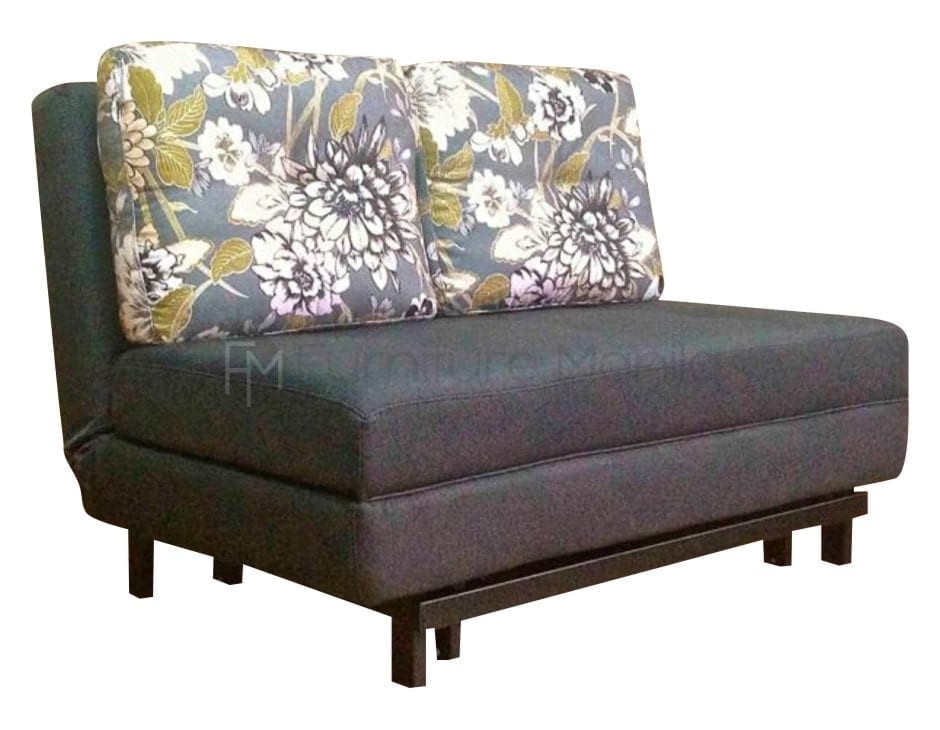 Sofa Manila Philippines Avino Bendigo Sofabed | Home & Office Furniture Philippines