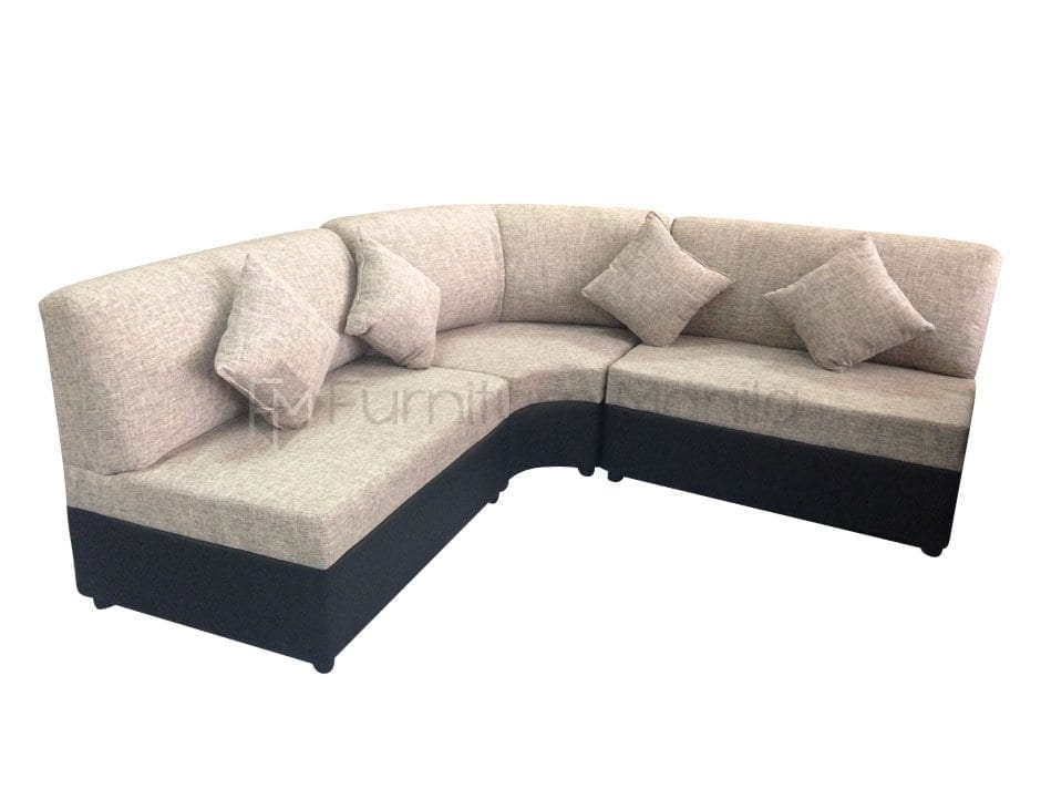 Sofa Manila Philippines Sectional Sofas | Home & Office Furniture Philippines