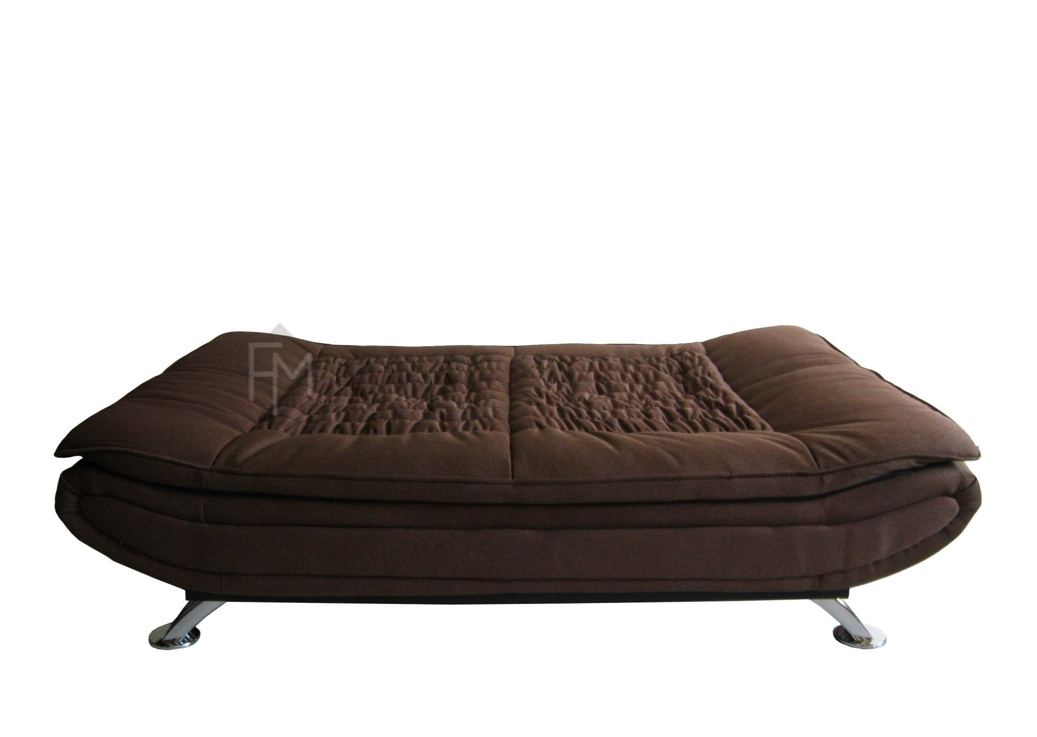 Mattress Adelaide Futon Sofa Bed Mattress Adelaide Awesome Home