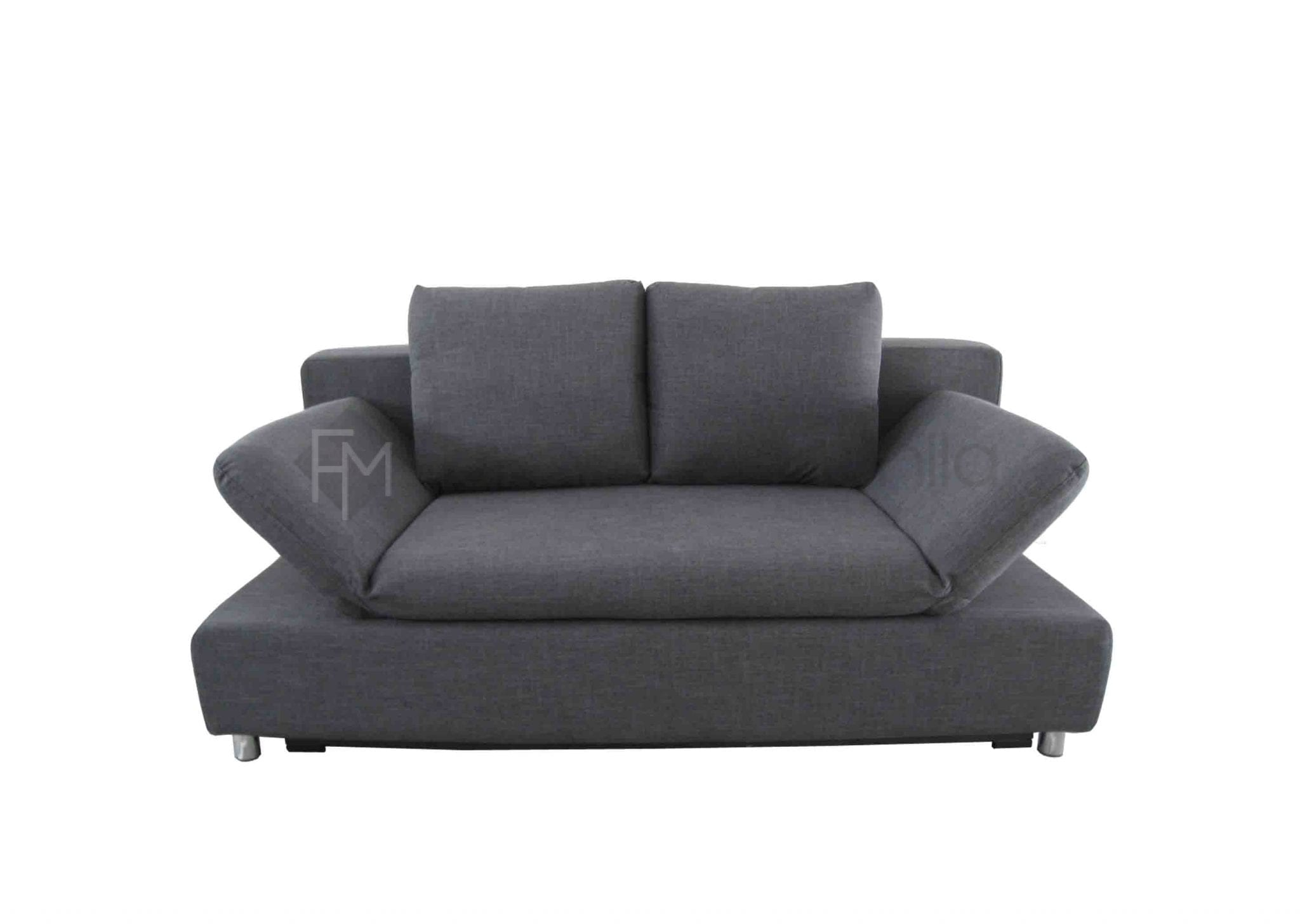 Sofa Bed For Sale Tarlac A077 Sofabed Home Office Furniture Philippines