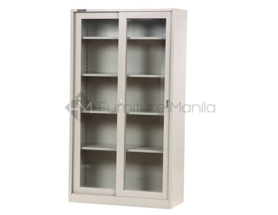 Sofa For Sale In The Philippines Lf01 Sliding Glass Door Steel Cabinet | Home & Office