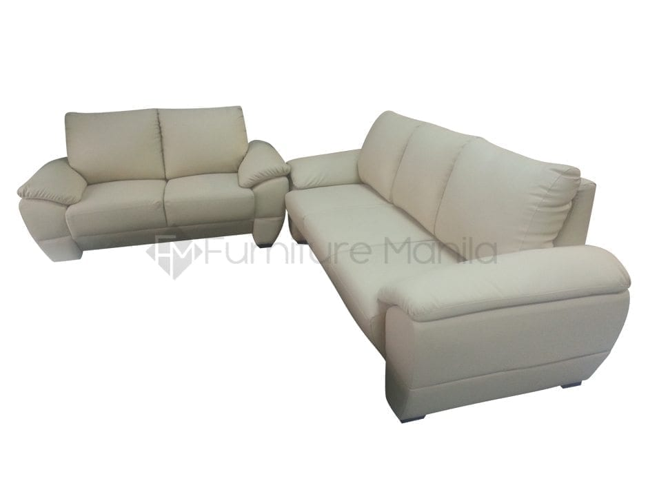 Sofa Manila Philippines Eq125 Sofa Set 3+2 | Home & Office Furniture Philippines