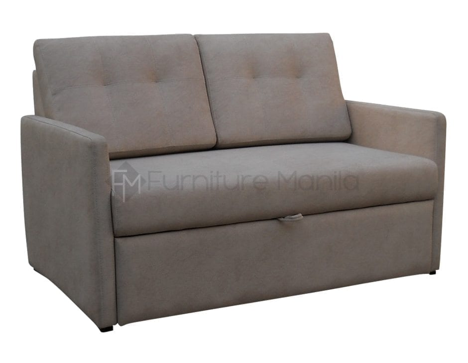 Sofa Manila Philippines 178 Sofabed | Home & Office Furniture Philippines