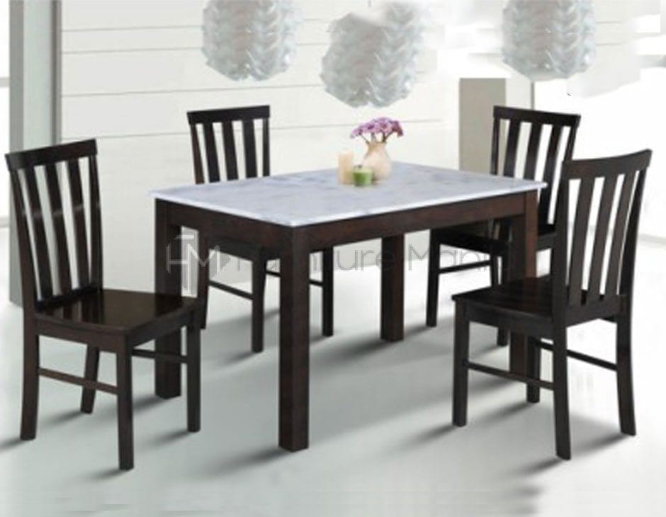 Sala Set Furniture Ph 4-seaters | Home & Office Furniture Philippines
