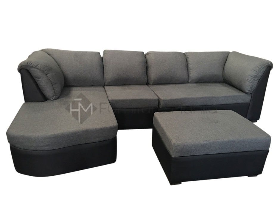 Sofa Manila Philippines Sofa Set Price In Philippines Sofa Set Philippines Price