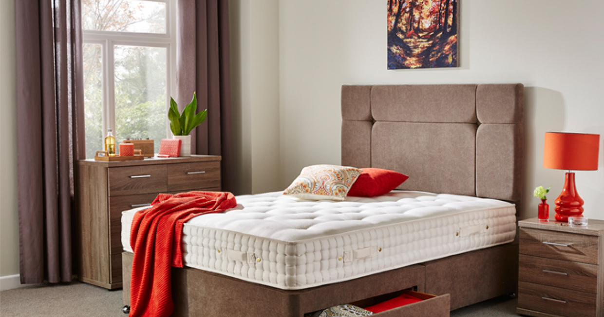 Dreams Mattress Guarantee Dreams Unveils New Mattress Range Furniture News Magazine