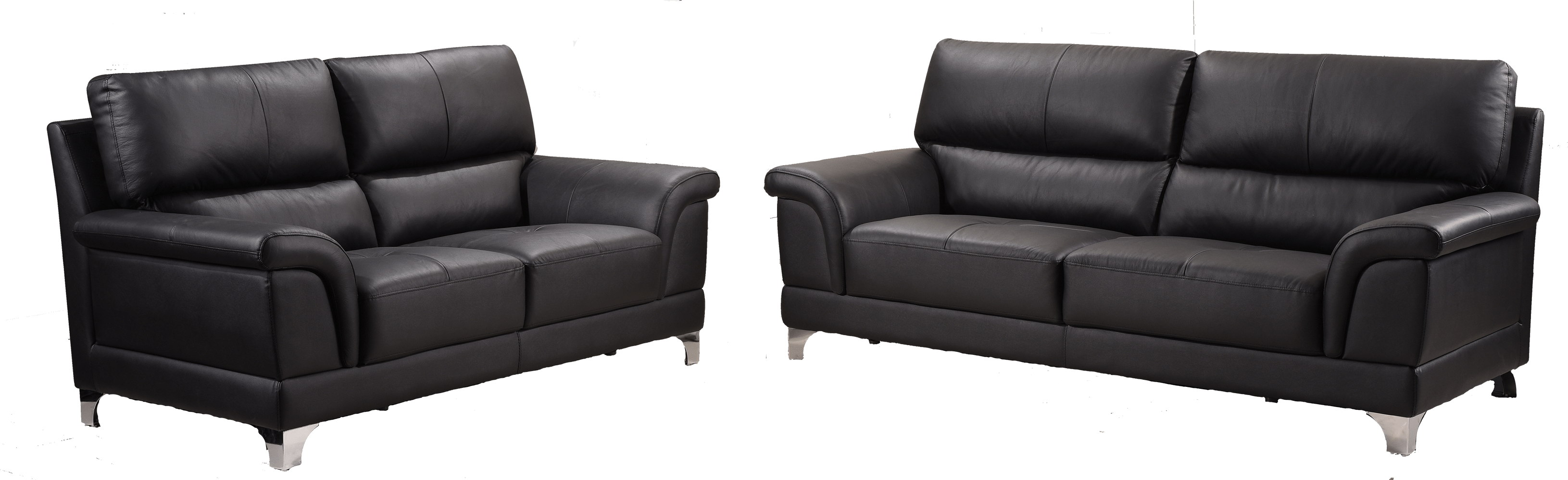 Sofa Set Price Rate Milan 3 432 Sofa Set Furniture Outlet