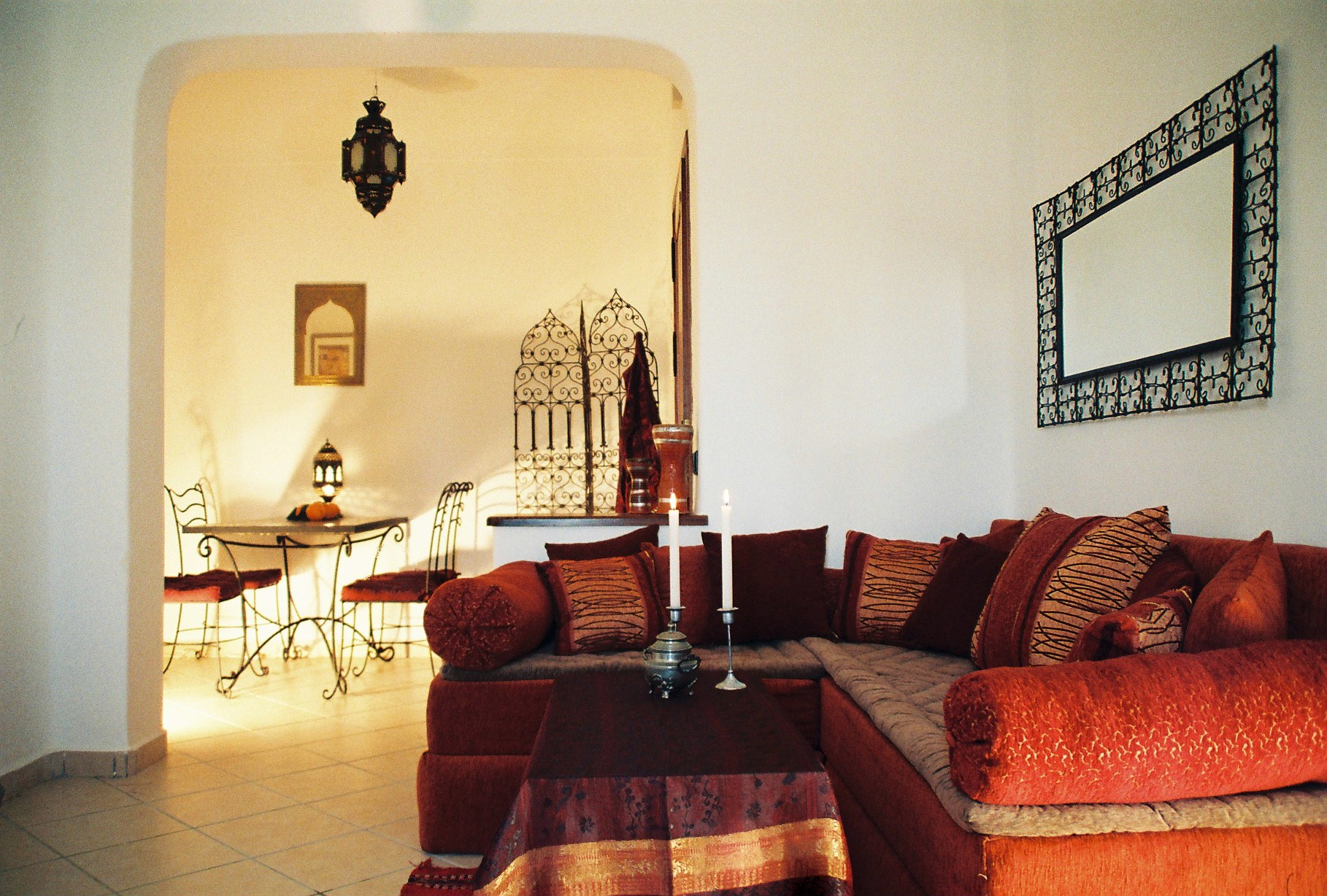 Furniture Morocco Furniture Packages Morocco