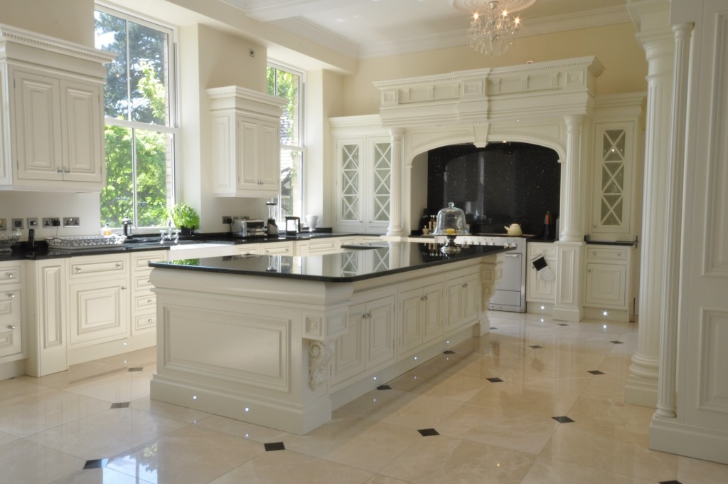 specialist kitchen painters ukhand painted kitchens furniture bespoke furniture handmade kitchen designs warwickshire uk