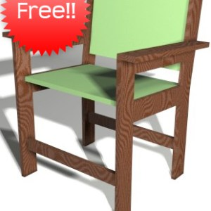 Chair_00004_Storefront2-free