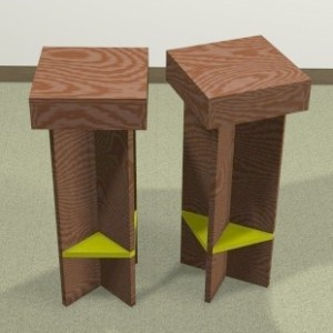 Chair_00006-storefront3