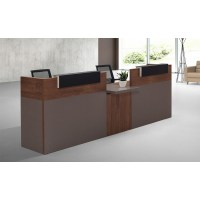 Office Reception Desk | Reception Table