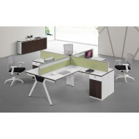 Office Workstation | Office Desk | Office Table