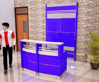 Info Administrasi Perkantoran Deskripsi Kerja Pegawai Administrasi Perkantoran Administrasi Perkantoran Furniture Semarang