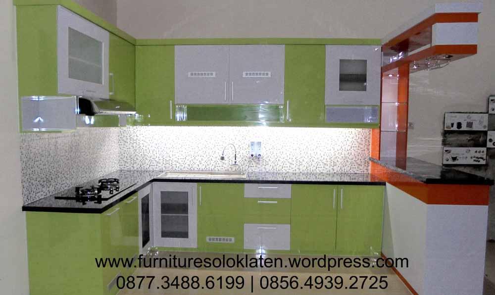 kitchen set furniture solo klaten kitchen set minimalis kitchen kitchen set kitchen sets furniture