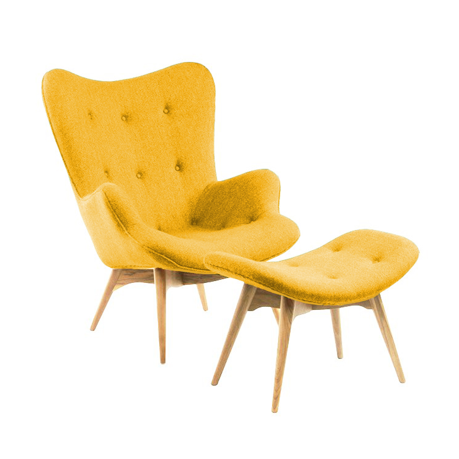 Uratex Armchair Furniture Source Philippines Arrived Mardi Gras
